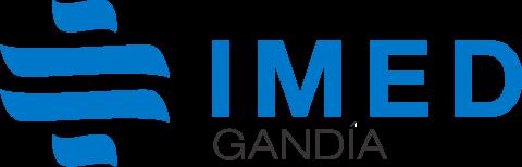 IMED Gandia